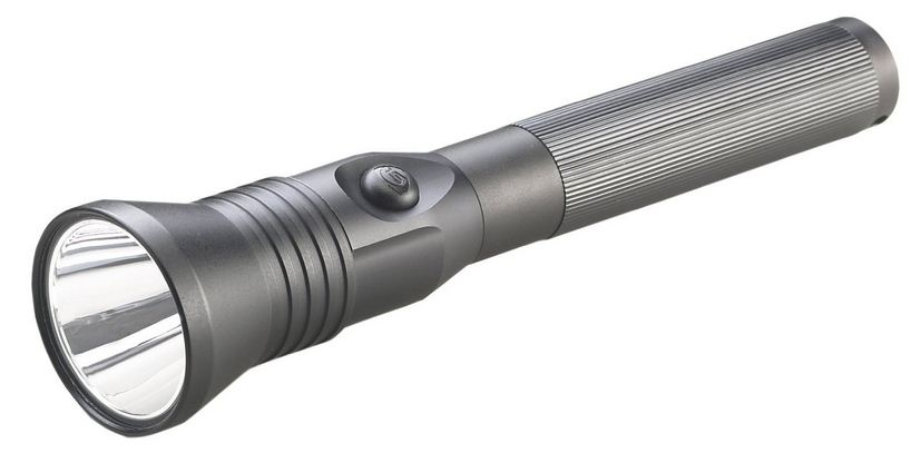 Streamlight 75763 Stinger LED HP Flashlight