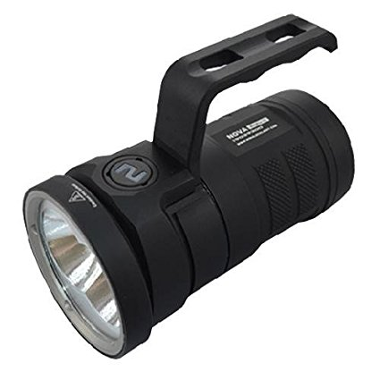 Best 18650 Flashlight Review 2017