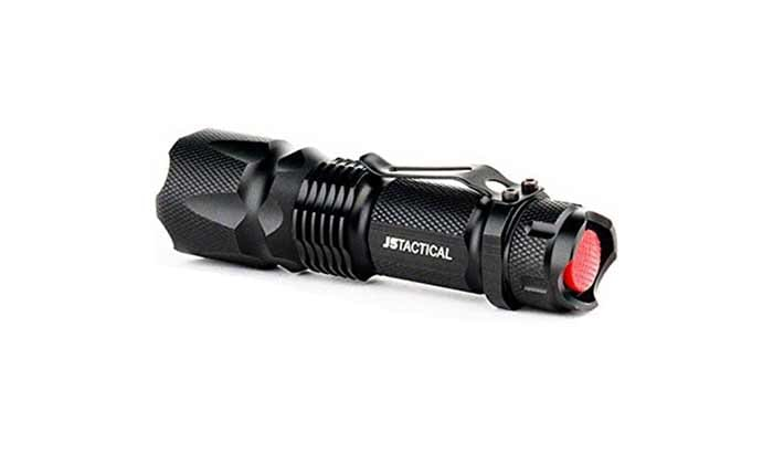 j5-tactical-v1-pro-300-lumen-ultra-bright-flashlight