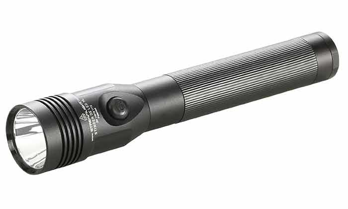 streamlight-75458-stinger-ds-led-high-lumen-rechargeable-flashlight