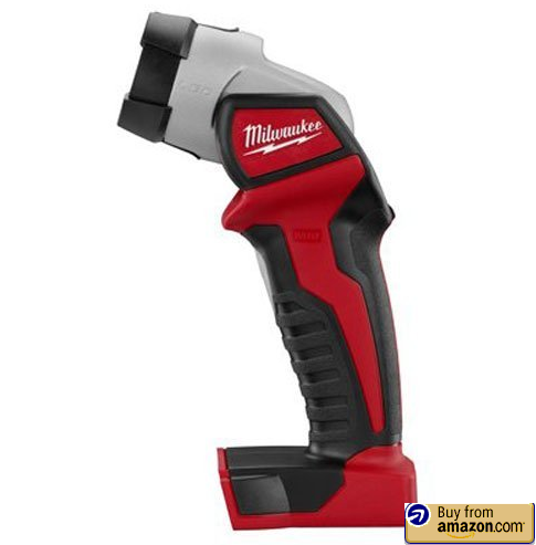 Milwaukee 2735-20 M18